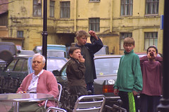 young smokers (patrix) Tags: film kids youth 35mm children kid russia cigarette smoke cancer documentary kinder smoking teen smoker tabak sigaret underage raucher tabacco zigarette fumo rauchen fumare kippe nikotin lungenkrebs tutun childrensmoking fumeaza kinderrauchen