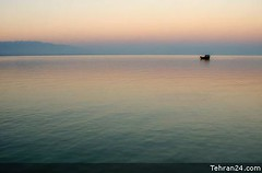 Gheshm Island, Persian Gulf (iRAN Project) Tags: iran urban sunset island qeshm gheshm sea gulf perisan persiangulf travel tourist 2004 photo summer