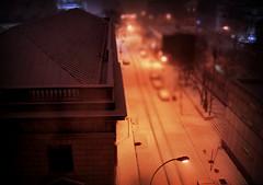 The Dolls Have Worn Off (adrianadesigner) Tags: court snow night statenisland sony dscf828 f828 adrianadasilva adriana dasilva deleteme6 saveme10 savedbythedeletegroup architecture building newyork catchycolors nyc antiphoto aprticket aprticket2 aprticket3