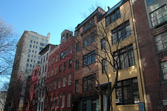 Waverly Place by biketrouble, on Flickr