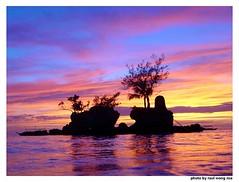 DSC05222 (Raul Wong Roa) Tags: travel sky beach philippines boracay 5star raulwongroa