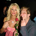 Paris Hilton & Randy Spelling