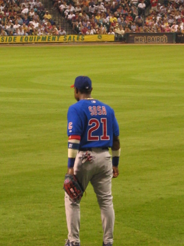Dejected Sammy (cc:jolyohn)