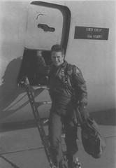 Capt Goldbach 1981