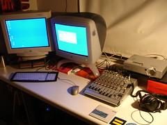 homestudio computers desktop