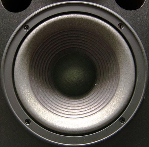 audio subwoofer problems