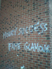Money success fame glamour by Evan Prodromou on Flickr!