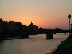 Florence (Jacob Johan) Tags: italy geotagged florence tuscany vinci geolat4376856 geolon11252725