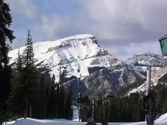 IMG_1893 (jkparker) Tags: ski sunshinevillage banff
