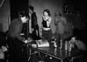 Kid 606 (k.james) Tags: rockphotography dj noise radio alecempire kid606 lesser caseyrice designer kultbox blimpradio atariteenageriot tigerbeat6 chicago karlheinzessl essl indie indierock electronica drumandbass