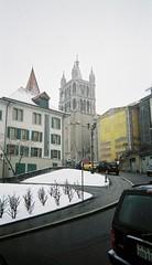 FH010007 (SHIRAco.) Tags: eurotour 2005 spring