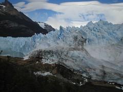 GPM mini treking 26 (Toti Loco) Tags: glaciar perito moreno