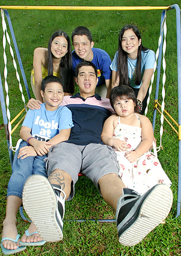 100302208_983b845d2c - Rapper Francis Magalona Passes Away  - Obituary