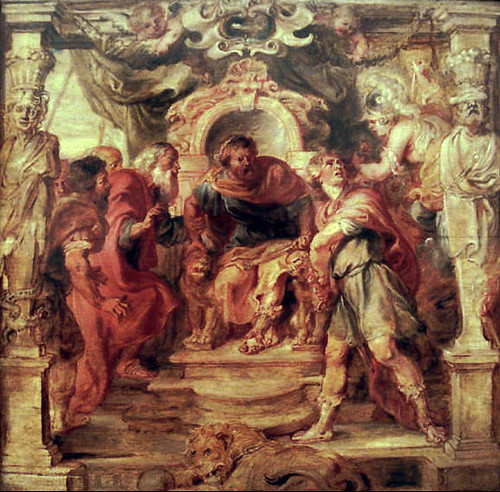 アキレウスの画像 p1_34