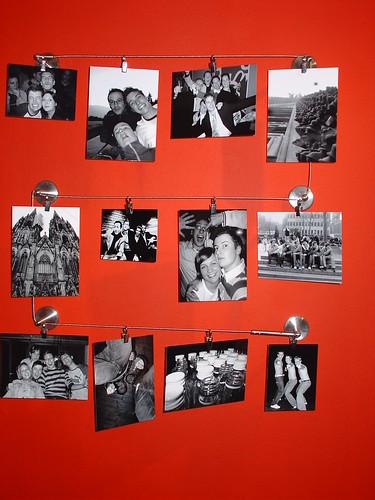 Geschenk Fur 14 Jahrigen Kumpel Meinungen Hilfe Im Madchen De