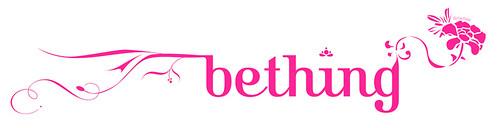 Bething