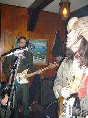 DSCF1003.JPG (apulpfaction) Tags: music drunk memphis buccaneer cigarettesmoke vivalamericandeathraymusic