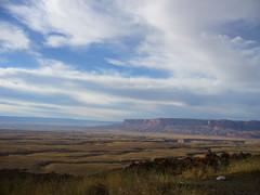 Picture 328 (Yayu) Tags: antelopecanyon glencanyondam horseshoebend