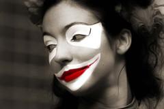 Pagliaccetto_01 (Impok) Tags: blue italy color topf25 smile sepia florence italia colore clown mimo firenze sorriso uffizi topv666 tone malinconia tono pagliaccio piazzadellasignoria seppia 25faves piazzadegliuffizi myportfolio10best myportfoliobest globalvillageexcellentphotoglobe