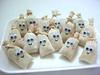 .: Cute Tamales .: (Warm 'n Fuzzy) Tags: cute handmade craft tamales kawaii warmnfuzzy warmnfuzzynet