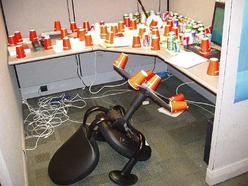 Funny Pictures And Videos Gallery Funny Office Pranks More