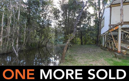 1088 Maria River Road, Crescent Head NSW 2440