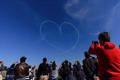 DSC_0079.jpg (kenichi0213) Tags: jasdf 航空自衛隊 自衛隊 航空祭 入間 入間基地 入間航空祭 iruma japan saitama 埼玉 nikon nikkor ブルーインパルス blueimpulse airshow