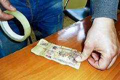 Anglų lietuvių žodynas. Žodis algerian dinar reiškia alžyro dinaras lietuviškai.