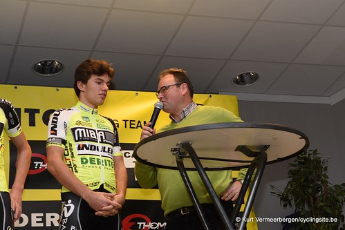 Baguet-Miba-Indulek-Derito Cycling team (8)