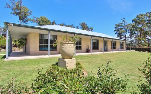28 Lake Ridge Drive, Kew NSW 2439