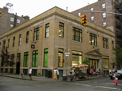 Apple Store SOHO by Fran�ois @ Edito.qc.ca, on Flickr