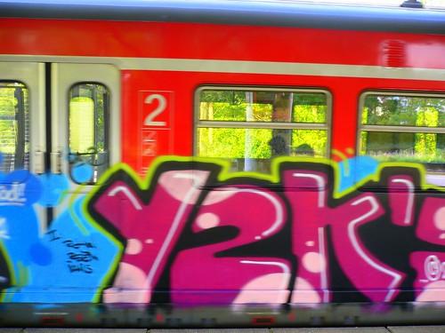 Düsseldorf_3