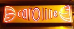 caroline (la estetica industrial) Tags: corazÓn de neÓn corazón neón