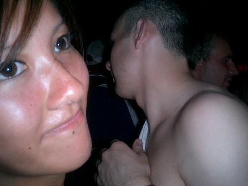 Gillian Chung - Chinese sex scandal - 99