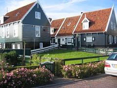 IMG_1489 (Hans ON Experience) Tags: marken thenetherlands holland blogtalk