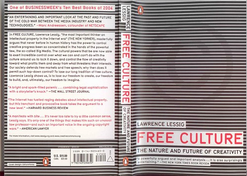 Lawrence-Lessig_Free-Culture