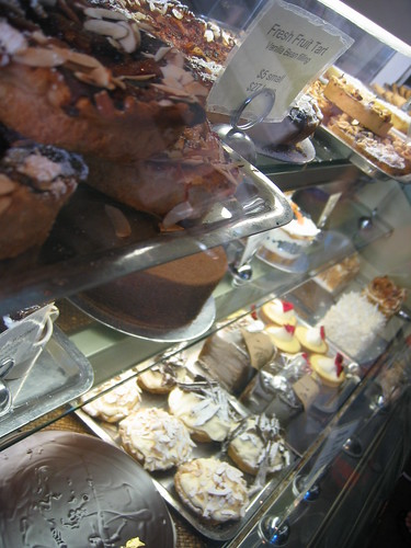 Tartine Bakery_22