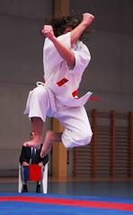 cto navarro 2007-020 (karatenavarra) Tags: navarro 2007 cto