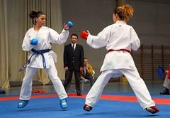 cto navarro 2007-103 (karatenavarra) Tags: navarro 2007 cto