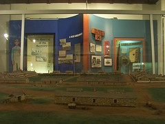 Old Fort Sill Museum
