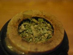 chron (m_ees_h) Tags: bowl chronic