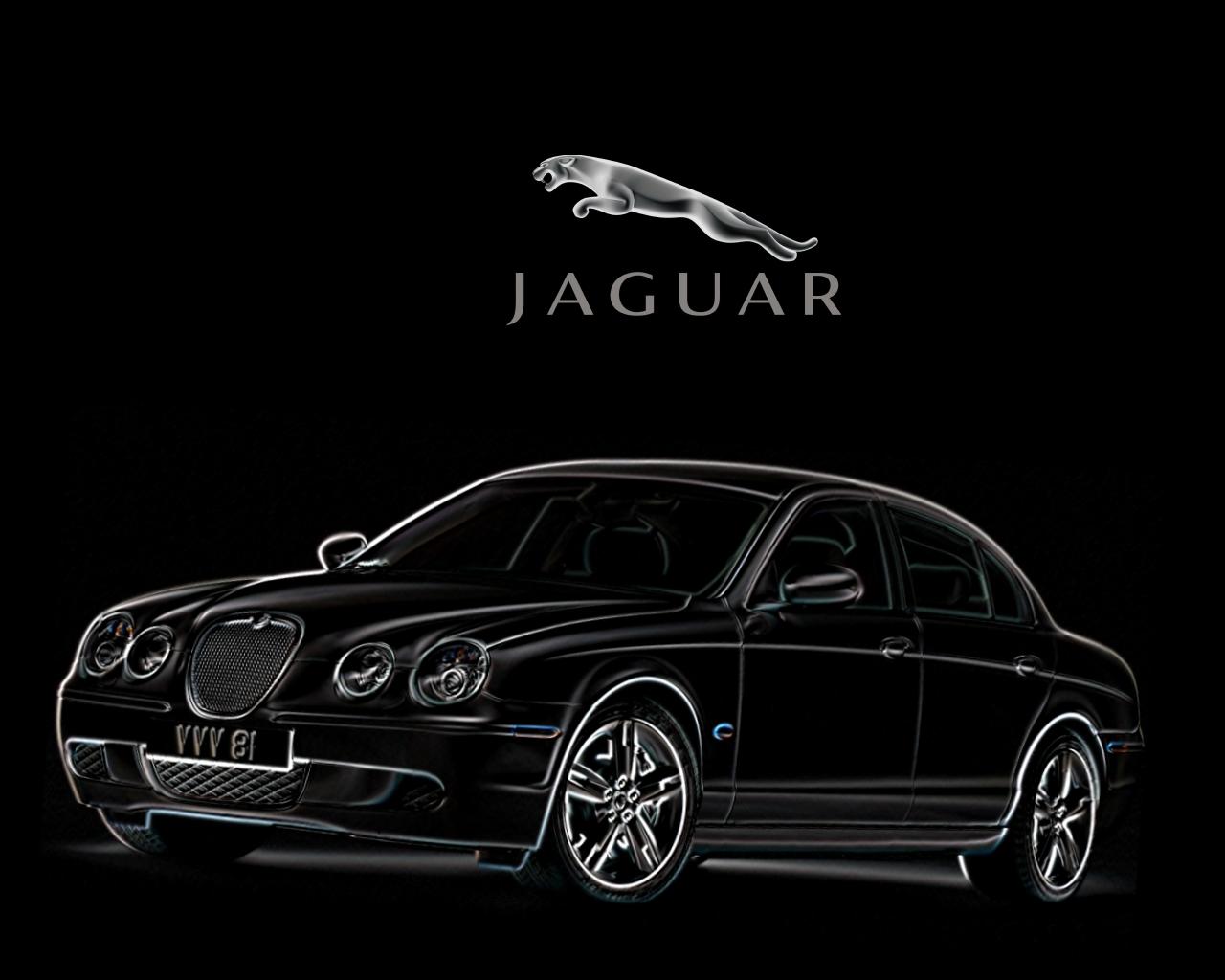 42037168 76c0709f6e o jaguar S type