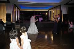 2005_0910wedding100 (kbreenbo) Tags: 2005 shawn wedding sabrina madchen reception joe davey elena