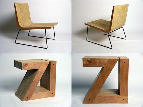 Eric's Furniture