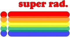 Super Rad 146