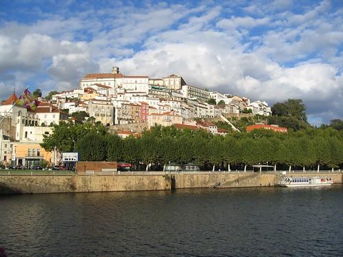 Coimbra Foto 1