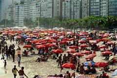 COPACABANA BEACH - Rio da Janeiro  #COPABACANA (  Claudio Lara ) Tags: brazil rio brasil riodejaneiro copabacana sunsetinrio brasll brazll praiasdorio rio2016 clcrio clcbr amanhecernorio clccam claudiorio carnivalbyclaudio carnavalbyclaudio rio450 rio450anos flickrbyclaudio lapabyclaudio beachinriobyclaudio rlodejaneiro rlodejanelro claudiobatman ciadedorio sunrisainrio braekingdawninrio parambulando