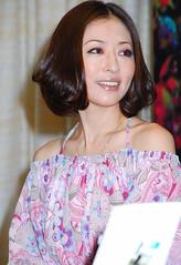Yasuko Matsuyuki-35