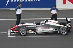 050828_4109.JPG (Shin_s) Tags: motorsports motorracing formulanippon fujispeedway fisco f3