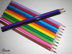 Pick Ur FaV Color (.ღ♫°Qanas°♫ღ.) Tags: colors wow interesting interestingness catchy